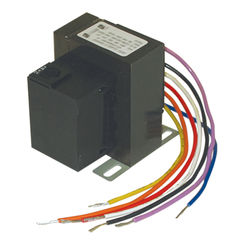 Click here to see Mars 44515 Mars 44515 10041C Foot Mount Transformer, 120/208/240/480, Closed Construction, Circuit Breaker
