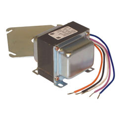 Click here to see Mars 44534 Mars 44534 10048PC Fully Enclosed Junction Box Ready Transformer, 240/480V to 120V