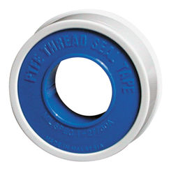 Click here to see Mars 95412 Mars 95412 Low-Density Teflon Tape
