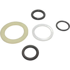 Click here to see American Standard 012256-0070A AS 012256-0070A SEAL & BEARING KIT FOR SPOUT