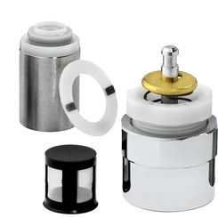 Click here to see American Standard M962392-0070A American Standard M962392-0070A Valve Kit