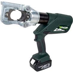 Greenlee E12CCXL120