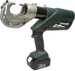 Greenlee EK1230L120