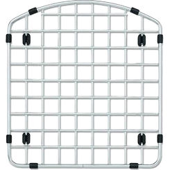 Click here to see Blanco 221012 Blanco 221012 Stainless Steel Sink Grid (Fits Diamond Prep/Bar Sinks)