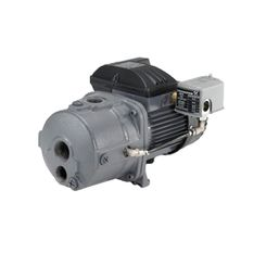Click here to see Grundfos 97855085 Grundfos Jp4-61 97855085  1 Hp 115/230V Well Jet Pump