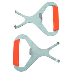Click here to see Malco FTC1 MALCO FTC1 FENCE TENSION CLAWS