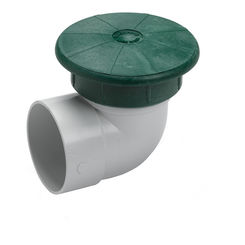 Click here to see Rainbird DPUV3E Rainbird DPUV3E Drainage Pop-Up Relief Valve with 3