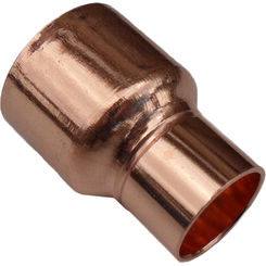 Click here to see Commodity  Copper 4