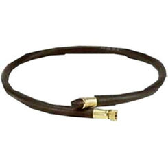 Click here to see Cherne 274-011 Cherne 274-011 2' Extension Hose