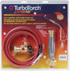 TurboTorch 0386-0833