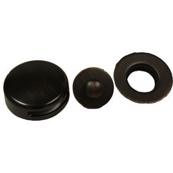 Click here to see Watco 939290-BZ Watco 939290-BZ Innovator Oil-Rubbed Bronze QuickTrim Kit