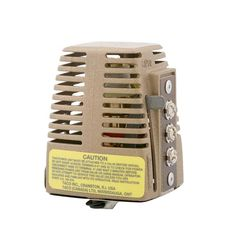 Taco 555-050RP