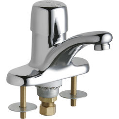 Chicago Faucet 3400-ABCP