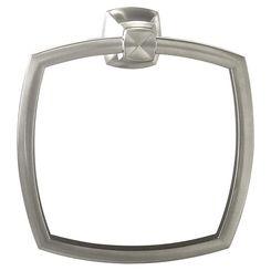 Click here to see Kohler 16254-BN Kohler K-16254-BN Margaux Brushed Nickel Towel Ring