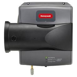 Honeywell HE250A1005
