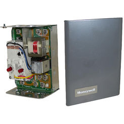 Click here to see Honeywell L8124A1007 Honeywell L8124A1007 Triple Aquastat Relay