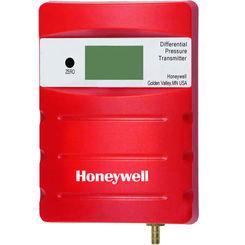 Honeywell P7640B1032