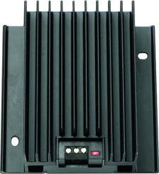 Click here to see Honeywell RT850 Honeywell RT850 120 Vac TRIAC, Solid-State Heating Relay