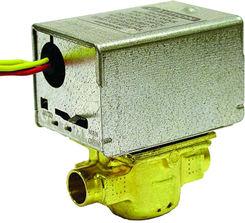 Honeywell V4043E1029