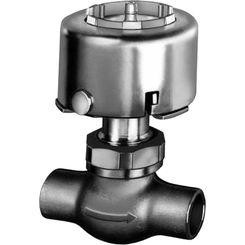 Click here to see Honeywell VP531C1000 Honeywell VP531C1000/U Two-Way, Unitary Water Valve