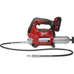 Milwaukee 2646-21CT