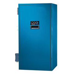 Click here to see Dunkirk Q90112513200203 Dunkirk Q90-125  Stainless Steel Propane Condensing Boiler Without Pump