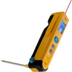 Fieldpiece SPK3