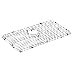 Click here to see Moen GA771 Moen GA771 Stainless Bottom Grid