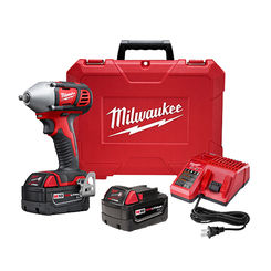 Milwaukee 2658-22