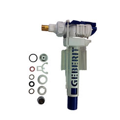 Click here to see Geberit 240.700.00.1 Geberit 240.700.00.1 Filling Valve Type 380 for Exposed Tanks