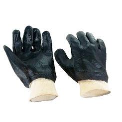 Seattle Glove D8610J