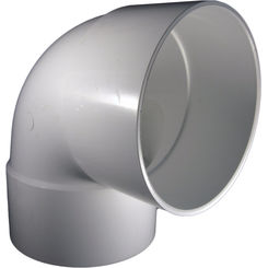 PIP Fittings | PIP Pipe Fittings | Plastic Irrigation Pipe