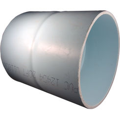 Click here to see Naco 2924-0801 Plastic Irrigation Pipe (PIP) 8