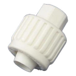 Click here to see Flair-It 06871 Flair-It 06871 PEX Ice Maker Adapter - 1/2