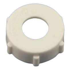 Click here to see Flair-It 06420 Flair-It 06420 Top Nut for Valve