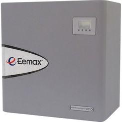 Click here to see Eemax AP036480-EE Eemax AP036480 Eye Wash Tankless Water Heater