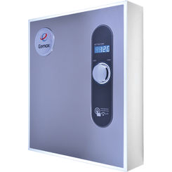 Click here to see Eemax HA018240 Eemax HA018240 240-Volt 18kW Tankless Water Heater