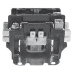 Click here to see Fridgedaire 621651 Figidaire 621651 Contactor 2 Pole 40A