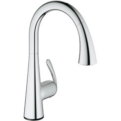 Grohe 30205000