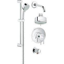 Grohe 35055000
