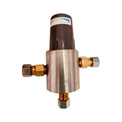 Click here to see Symmons 7-210-CK Symmons 7-210-Ck Maxline Tempering Valve