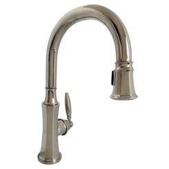 Newport Brass 1200-5103/15