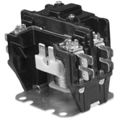 Click here to see Partners Choice 01-0109 Partners Choice 01-0109 Universal Definite Purpose Contactor, 25A, 1P, 24V