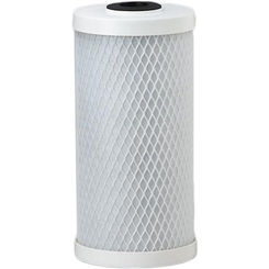 Click here to see American Plumber W.5CBHD American Plumber W.5CBHD 155170-51 Carbon Filter