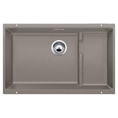 Click here to see Blanco 519456 Blanco 519456 Precis Undermount Cascade Super Single-Bowl Sink