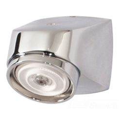 Click here to see Symmons 4-151-IPS SYMMONS 4-151-IPS INSTITUTIONAL SHOWERHEAD CHROME