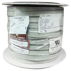 Click here to see Heatlink 43005 HEATLINK 43005 THERM WIRE (5) FLAT DISCONTINUED