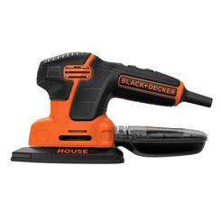 Black & Decker BDEMS600