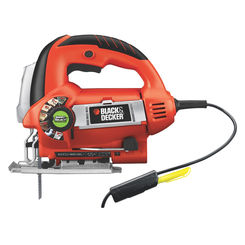 Black & Decker BDEJS600C