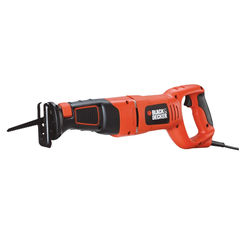Black & Decker RS500K